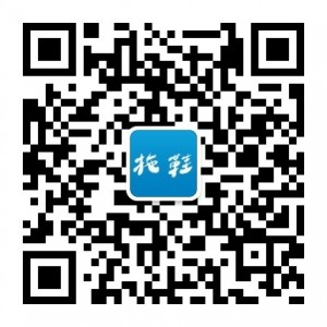 qrcode_for_gh_c2343cc97066_430